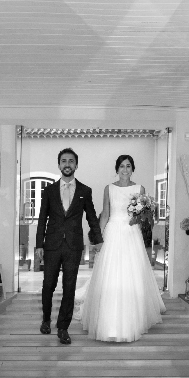 Fotografia Casamento Quinta da Bichinha