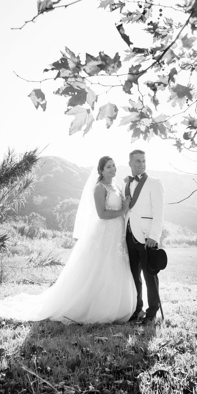 Fotografia de Casamento Catarina e Fábio
